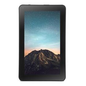 Tablet Mirage 71t 9  16gb Preto Com Memória Ram 1gb