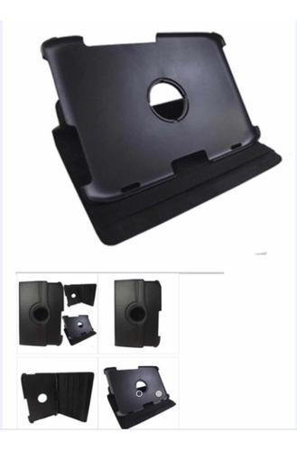 tablet motorola xoom 2 10,1 capa preta !