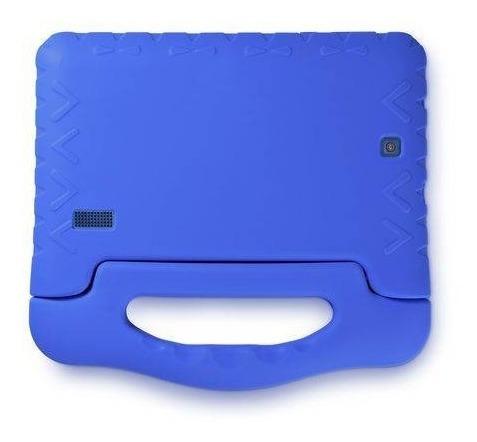 tablet multilaser kidpad plus 1gb android 7 wifi oferta loi