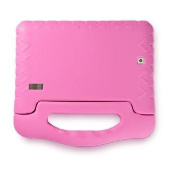 tablet multilaser kidpad plus 7p 8gb quad 2cams - nb278