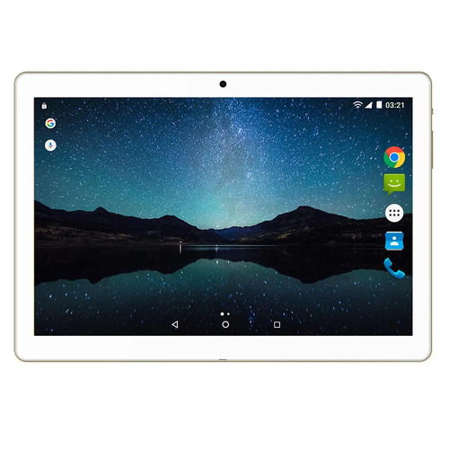 tablet multilaser m10a lite 3g android 7 quad core 2 cameras
