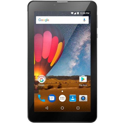 tablet multilaser m7 plus nb269 7  3g wifi bluetooth gps