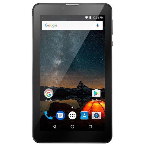 tablet multilaser m7s plus nb273 tela 7' 8gb quadcore wi-fi