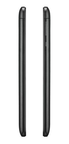 tablet multilaser m7s plus quad core 1 gb ram tela 7 mem 8g
