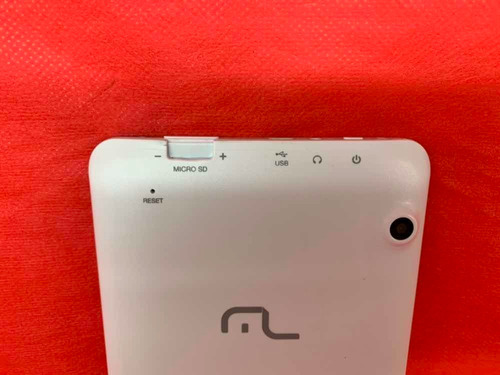tablet multilaser m7s tela 7 pol edição galinha pintadinha