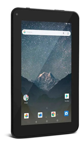tablet multilser m7s go wi-fi quad core 16 gb 7  android 8.1
