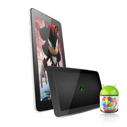tablet multimedia 3g de 7