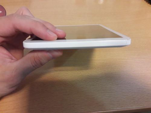 tablet neso n810 i7