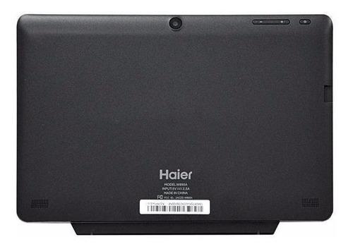 tablet netbook 8.9' quad core 1.83ghz win10 32gb dual câmera