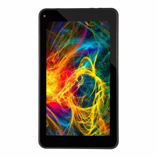 tablet next technologies 7  negro funda 8gb quad core go7bsc