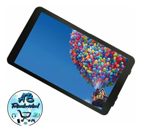 tablet north tech nt-p70 - ab store