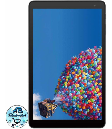 tablet north tech nt-s10 - ab store