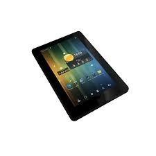 tablet olitec 7020 black arm cortex a7 dual core 1.3 ghz - 5