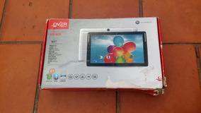 ccae8b85894 Pantalla Overtech Mid 9625 - Tablets en Mercado Libre Argentina