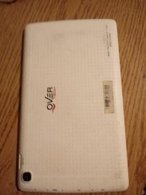 4fe480f8672 Tablets Overtech en Córdoba en Mercado Libre Argentina