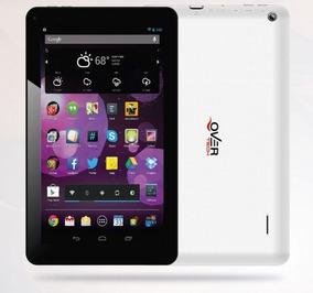 76cbd07bca8 Tablet Mid - Tablets en Mercado Libre Argentina