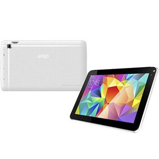 f68e688a878 Tablet Overtech Pc 10.1 Mid-9625 8gb 1gb Ram Bluetooth - $ 5.527,00 ...