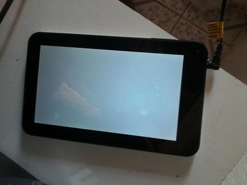 tablet para retirada de peças :atenções na descrição ¿