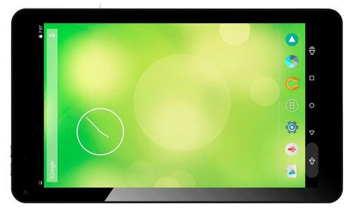 tablet pc 10 android quad bluetooth 9.4 8gb 1gb ov929
