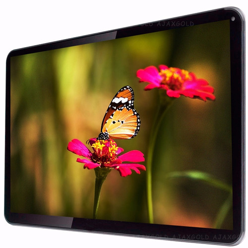 tablet pc 10 android quadcore bluetooth 3g full hd quad core