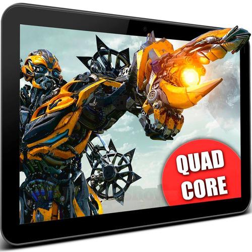 tablet pc 7 3g liberada dual core gps con chip de celular