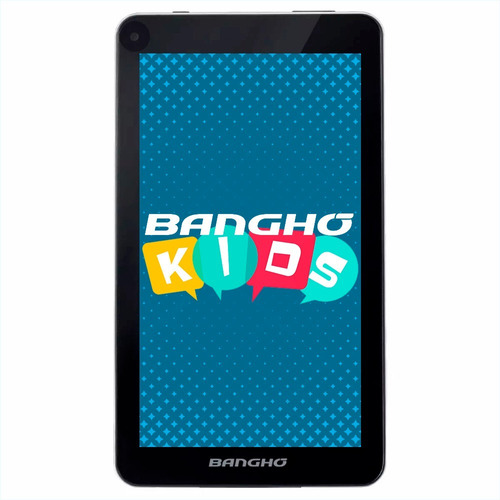 tablet pc 7 kids android quad core hd 16gb wifi 2019 + film