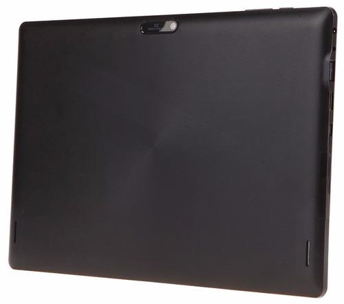 tablet pc portatil 2en1 intel32gb ram2gb teclado funda win10