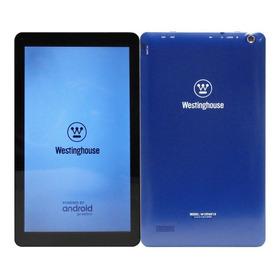 Tablet Pc Westinghouse 10