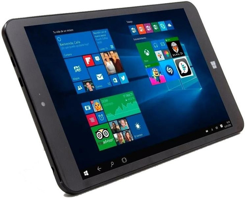 tablet pcbox pcb-tw088