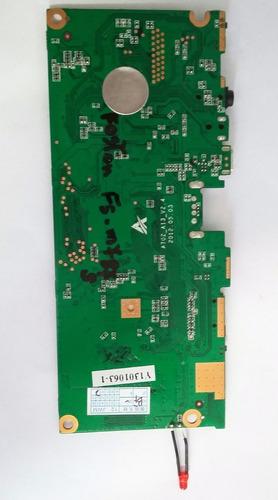 tablet peças) placa