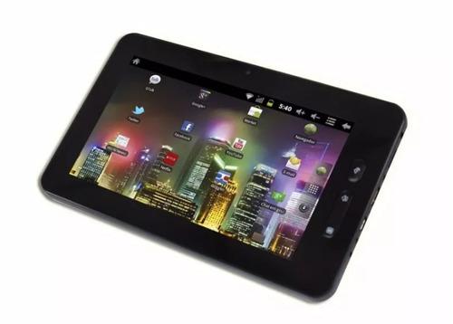 tablet phaser kinno no estado com defeito.kit com 3 tablets