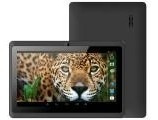 tablet phaser pc713 4gb tela 7  wi-fi - android 4.0