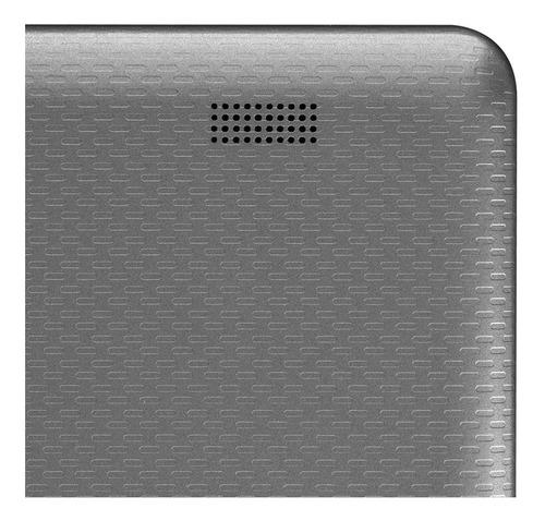 tablet philco  ptb7qsg com bluetooth