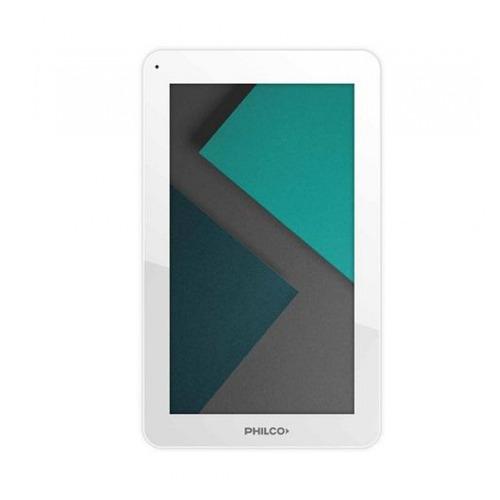 tablet philco tp10a3n 10  16gb 1gb ram 6519