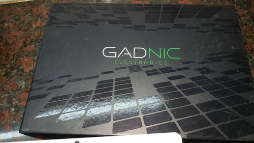tablet phone book gadnic