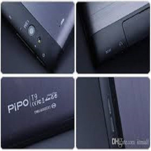 tablet pipo t9s octa core, 8.9p ,chip 3g, 2gram,32grom,13mpx