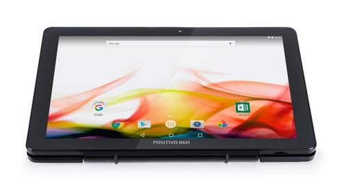 tablet positivo bgh