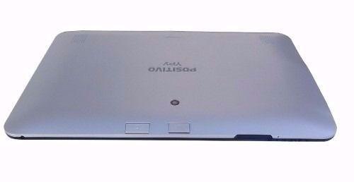 tablet positivo ypy l1050 3g 16gb +brinde!!! outlet