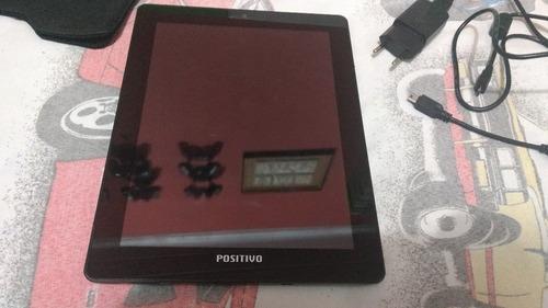 tablet positivo ypy tela 10,1 16 gb de ram