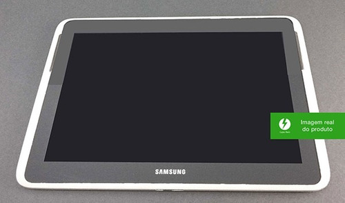 tablet profissional galaxy n8020 /tela 10.1 4g - 16gb!
