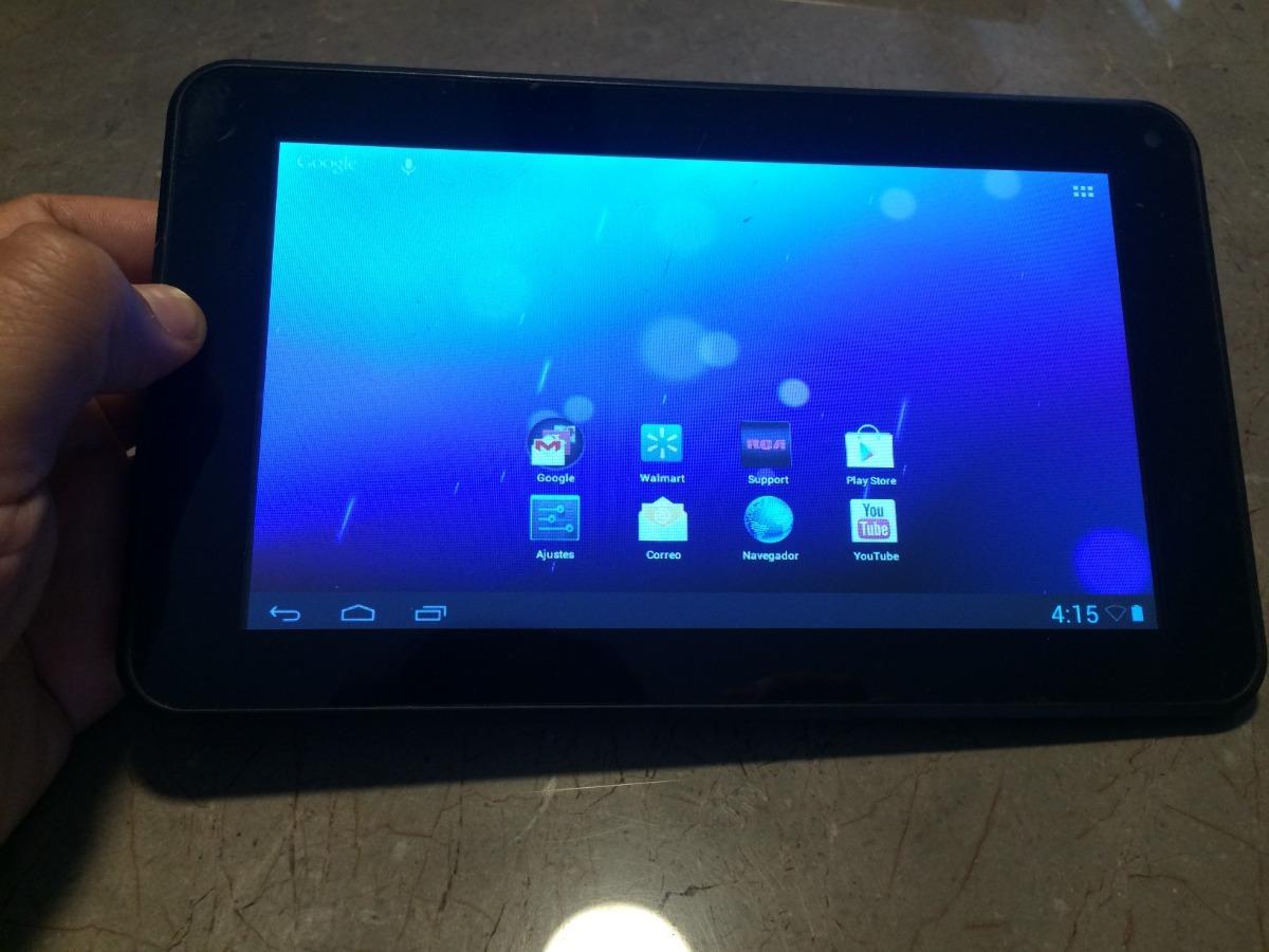 Proscan 7 tablet