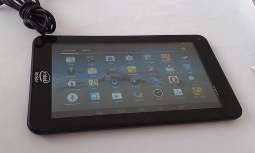 tablet qbex tx322i,