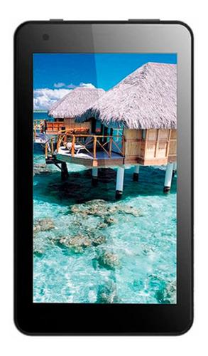 tablet quad core cobalt hd 10¨ 1gb ram 8gb android 7.1