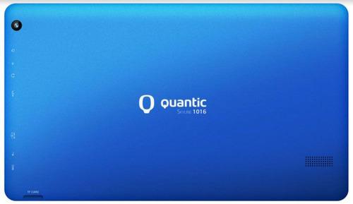 tablet quantic skyline 1016 10