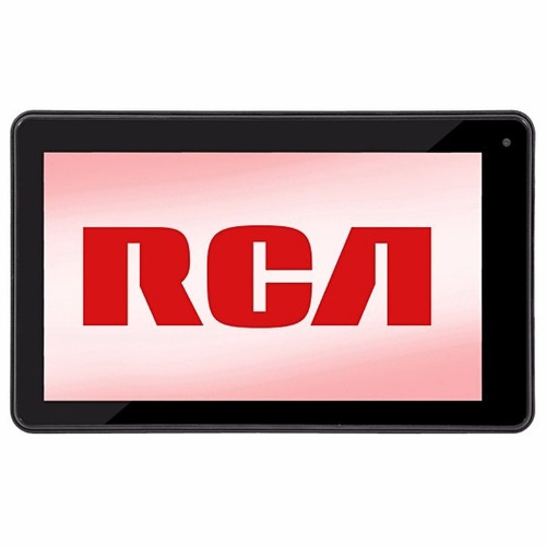 tablet rca 16gb quad core android 6.0 wifi bluetooth