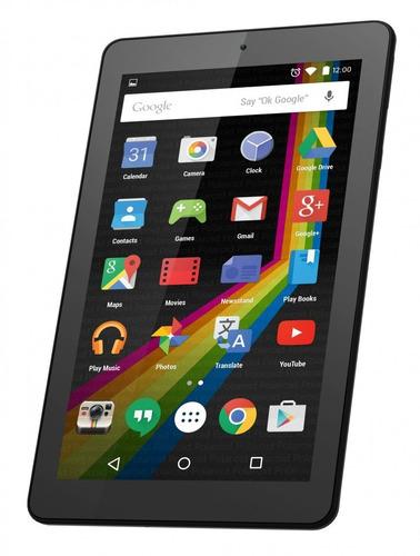 tablet rca cool pad rc7t3g dual sim 8gb tela 7 2mp/0.3mp os