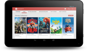 Firmware Para Tablet - Tablets RCA en Distrito Capital en Mercado