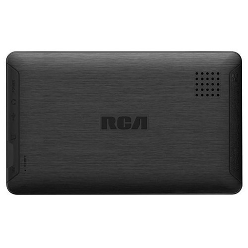 tablet rca voyager 6873 wi-fi de 16gb tela 7 android 6.0