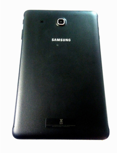 tablet samgung tab e 9,6 polegadas