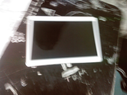 tablet samsumg galaxy tab s